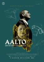 Aalto: Architektura emocí (Aalto)
