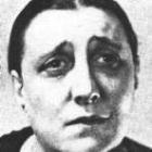 Odette Talazac