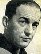 Emanuel Kaněra