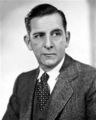 Edward Everett Horton