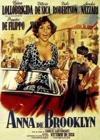 Anna z Brooklynu (Anna di Brooklyn)