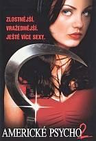 Americké psycho 2 (American Psycho II: All American Girl)