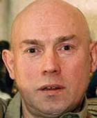 Viktor Suchorukov
