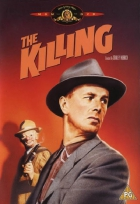 Zabíjení (The Killing)