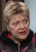 Marie Párová