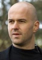 Velibor Topić