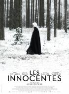 Nevinné (Les innocentes)