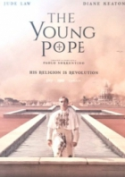 Mladý papež (The Young Pope)