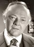 Helmut Peine