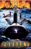 Ponorky (Submarines)