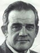 Stanislaw Bielinski