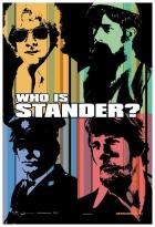 Správnej polda (Stander)