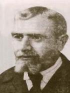 Samuel Kaylin