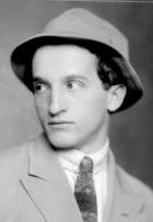Ernst Matray