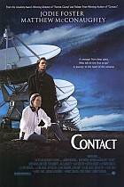 Kontakt (Contact)