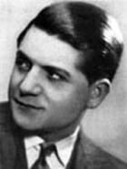 Paul Azais