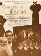 Hraběnka z Parmy (Contessa di Parma)