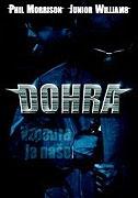 Dohra (Last Call)