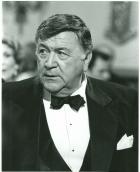 Leonard Bremen