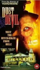 Ďábelský prach (Dust Devil)