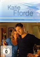 Katie Fforde: Diagnóza láska