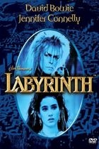 Labyrint (Labyrinth)