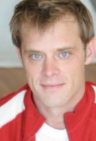 Aaron Gaffey