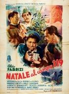 Vánoce v táboře 119 (Natale al campo 119)