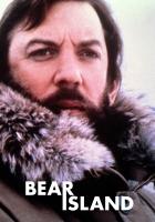 Medvědí ostrov (Bear Island)