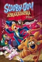 Scooby-Doo: Abrakadabra! (Scooby-Doo: AbraCadabra Doo!)