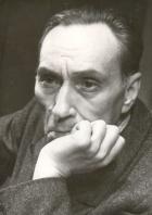 Gustaw Buszyński