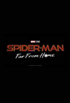 Spider-Man: Daleko od domova (Spider-Man: Far From Home)
