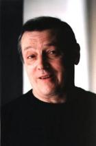 Dalvin Ščerbakov
