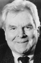 Bert Remsen