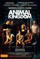 Království zvěrstev (Animal Kingdom)