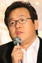 Yong-ki Jeong