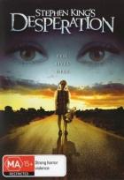 Beznaděj (Desperation)
