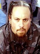 Reginald Arvizu