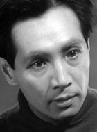 Masajuki Mori