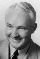 Frank McClure