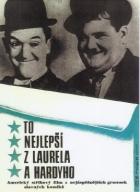 To nejlepší z Laurela a Hardyho (Best of Laurel and Hardy)