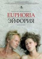 Euforie