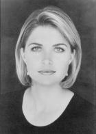 Wendy Kilbourne