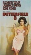 Telefon Butterfield 8 (Butterfield 8)
