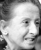 Jekatěrina Verulašvili