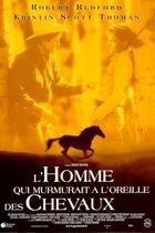 Zaříkávač koní (The Horse Whisperer)