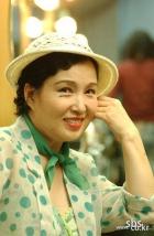 Ae-kyeong Kim