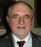 Jan Řeřicha