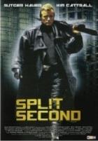 Zlomek sekundy (Split Second)