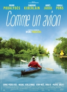 Sladký útěk (Comme un avion)